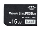长期《特价》供应 16GBMS卡16GB潮棒 记忆棒短棒
