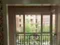 东海巴黎城3室2厅 南北通透户型合理 精装 东风东路小学西