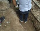 沙河专业管道清淤 抽粪