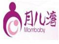 母婴健康护理 诚邀加盟