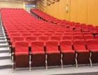 天津大港歌厅ktv会所沙发换面 迪厅沙发换面翻新厂家