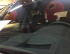 宝马 X5 2011款 xDrive35i 尊贵型**配置车况精