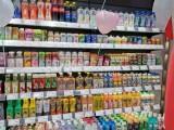 簡脆零食架 零食店擺貨 母嬰店貨架和minigood貨架提供