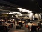 扬州宏钜展示扬州餐饮店设计装潢优质服务
