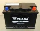 佛山南海区蓄电池回收 旧电池回收