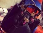 古奇包包加盟 皮革/奢饰品护理