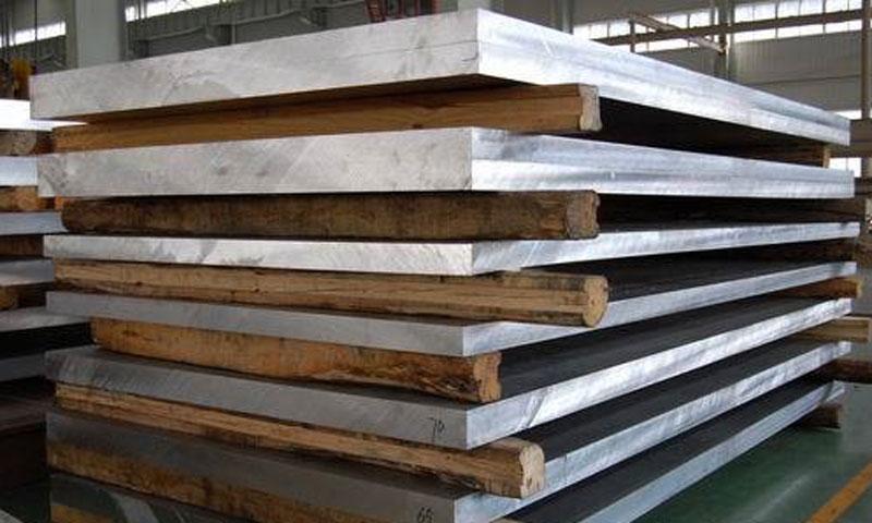 厦门地区专业生产实用的国产及进口铝板-上等国产及进口铝板