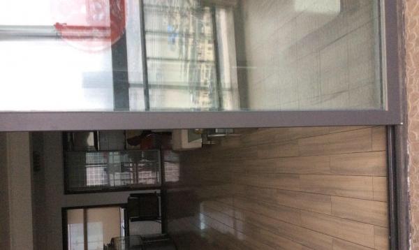 吴兴湖州星海名城 3室2厅 146平米 精装修 半年付