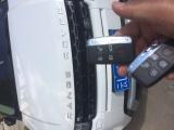 大理州 无损开汽车锁 电脑数控机开齿 配汽车钥匙