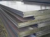 钢板大量供应,室内仓库无锈