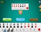 手机牌类游戏为何房卡游戏会比较热门