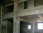 旧S308银天工业园 厂房 340平米