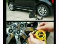 郑州汽车轮胎充气,郑州汽车电瓶搭电,郑州二七汽车送汽油救援!