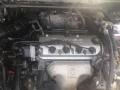本田 奥德赛 2002款 2.3 手自一体 舒适版出售车况好的奥