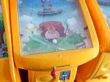 出售回收游戲機 兒童游戲機回收出售