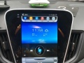 汽车贴膜,玻璃膜,改色膜,导航,音响,360全景