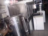 洛阳酒店设备回收,洛阳饭店设备回收