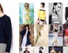 杭州外籍女模 杭州外籍模特淘宝模特