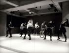 大连爵士舞培训专业爵士舞教练班表演班培训学校