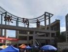 天津市南开区东马路古玩城广场中心地带四单元一楼商铺