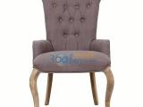 太原专业沙发椅子维修翻新 定做沙发套椅子