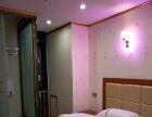 贵阳北站梦想城洋兰宾馆