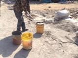 下花园保温材料抗裂砂浆厂家粘接砂浆网格布保温钉