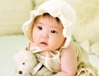 朱泾附近有没有给宝宝满月照的儿童摄影?
