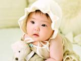 朱泾附近有没有给宝宝满月照的儿童摄影