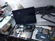 连城县笔记本维修 电脑维修 显示器维修,售后维修中心