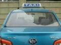 个人河西联队出租车转让