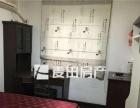 福新中路 永辉附近 精装3房 舒适温馨 现代装修 复古家具