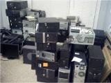 北京办公电脑回收 服务器回收 台式机 笔记本 苹果产品回收等