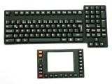 定做键盘 ,键盘定做,键盘解码主板