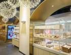 奈雪的茶加盟 15平米开小店 7天开业 无需经验+送设备