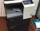 舟山普陀打印机复印机出售 租赁及维修 上门服务