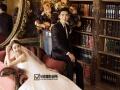 潍坊v派婚纱摄影较美毕业季开始啦,团购更优惠