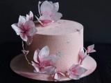 裱花培训班 面包培训 糕点培训 蛋糕制作培训 西点培训