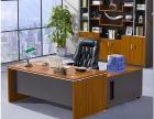 深圳老板桌椅 员工桌椅 前台低价租售,可送货上门