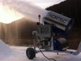 造雪机价格/人工造雪机租赁价格/造雪机特点