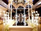 深圳烁鸣婚礼定制,唯独她专属的婚礼