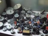 提供减震器 橡胶杂件各种橡胶制品