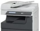 王顶堤华苑中北北辰上门维修打印机复印机传真机