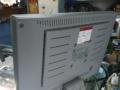 惠普 19英寸宽屏液晶显示器
