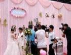 新娘当天跟妆服务