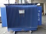上海变压器收购 上海回收旧变压器 上海电力设备回收公司