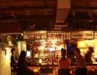 卡斯摩酒吧 卡斯摩酒吧加盟招商