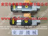 FORWELL液压油泵维修,东永源直供扬锻冲床过载泵VS12
