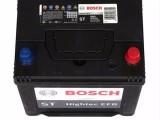 博世EFB启停电瓶Q85L,免费上门安装