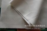 (厂家供货)涤纶户外(百分百涤纶短纤)靠垫布-沙发布质量保证